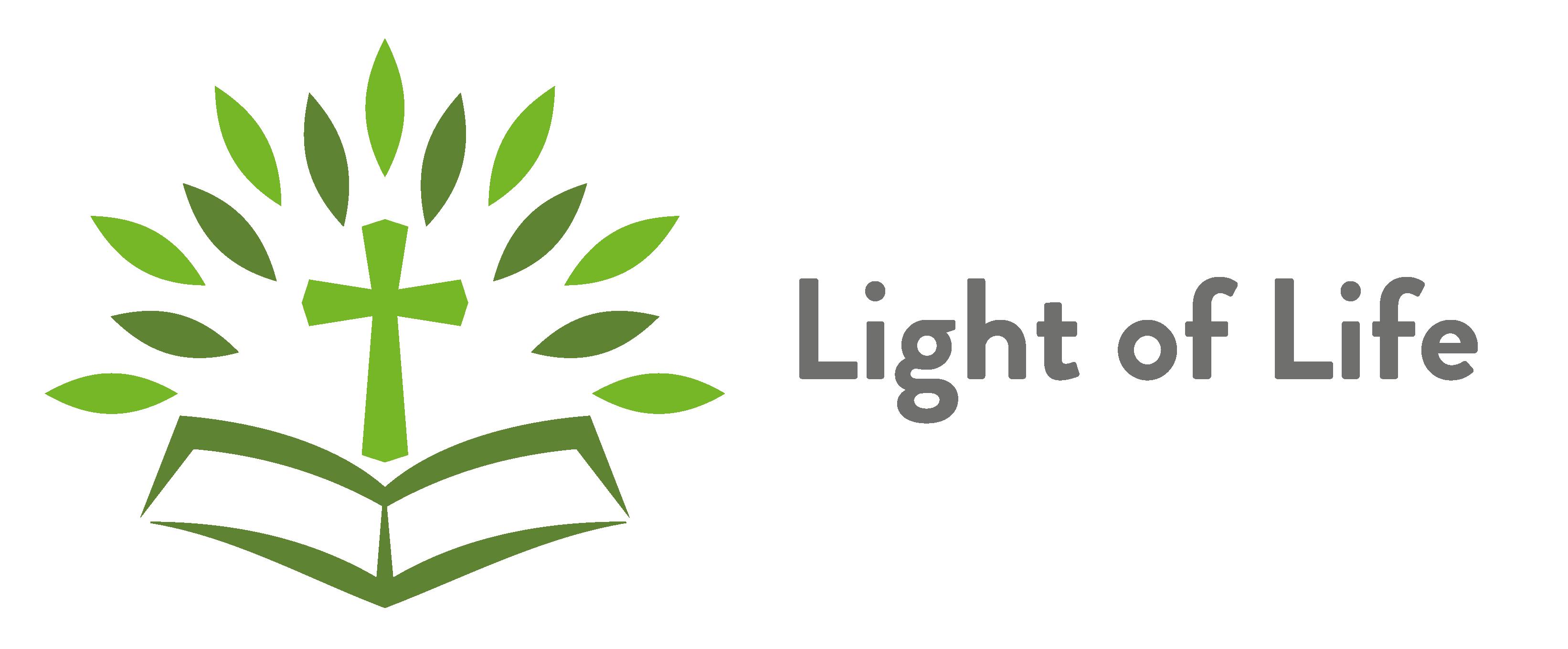 LLLC_Logo_Horizontal_v2-01